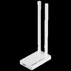 A2000UA – USB Wi-Fi băng tần kép AC1200