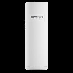 CP300 – AP chuẩn N tốc độ 300Mbps