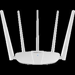 A810R – Router Wi-Fi băng tần kép AC1200