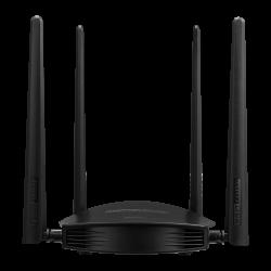 A800R – Router Wi-Fi băng tần kép AC1200