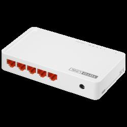 S505G – Switch 5 cổng Gigabit