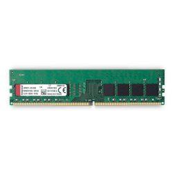 Kingston ECC 16GB/2666Mhz -KSM26ED8/16ME