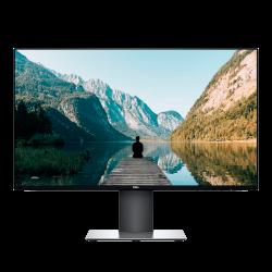 Màn hình Dell UltraSharp U2419H (24in, Full-HD, IPS)