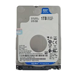 Ổ cứng HDD 1.0-TB  WD10SPZX