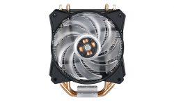 Tản nhiệt CPU CoolerMaster Hyper H410R