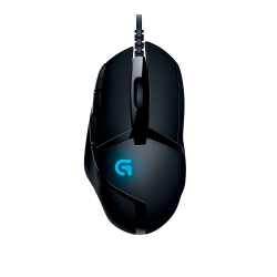 Logitech G402 Hyperion Fury Ultra-Fast FPS Gaming