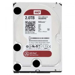 Ổ cứng HDD 2.0 -TB WD20EFRX
