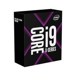 Intel Core i9-9820X (3.3Ghz up to 4.1Ghz/ 10 nhân 20 luồng/ Sk 2066)