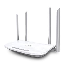 Router băng tần kép Wi-Fi AC1200 Archer C50