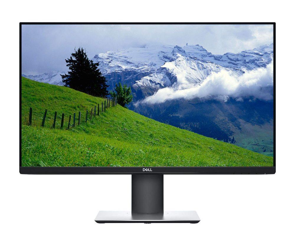 """Màn hình LCD Dell 21.5"""" P2219H LED IPS"""
