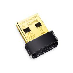 USB Wifi Nano150Mbps TL-WN725N