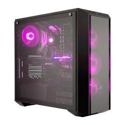 COOLER MASTER MASTERBOX PRO 5 RGB (E-ATX)