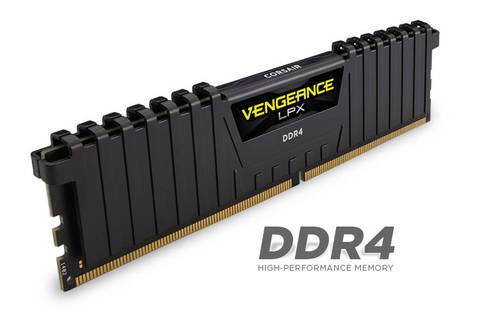 Corsair-DDR4-2400-10