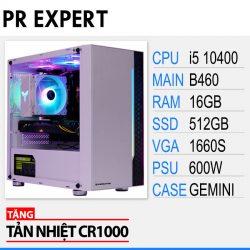 SP- Premiere Expert