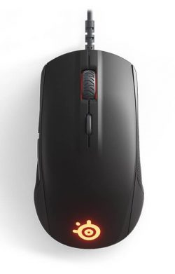 Chuột SteelSeries Rival 110
