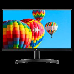 Màn hình LG 24MK600 (24inch, Full-HD, IPS, 75Hz)