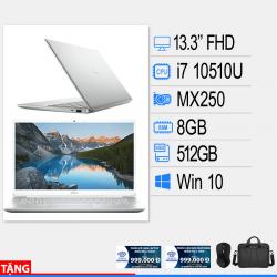 Laptop Dell Inspiron 5391 (70197461)