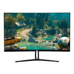 Màn hình BJX G27E3 (27inch, FHD, 75Hz, panel Samsung PLS, cong)