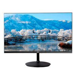 Màn hình BJX V24M9 (24inch, FHD, 75Hz, panel Samsung PLS)