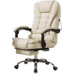 E-DRA EOC2000 Massage (White/Brown/Black)
