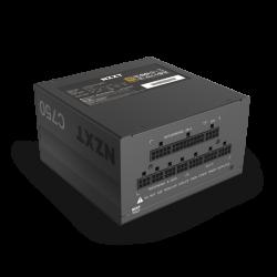 NZXT C750 – 750W, 80 Plus Gold