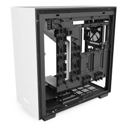 Case NZXT H710i SMART