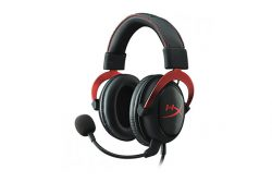 Tai nghe Kingston HyperX Cloud Alpha S