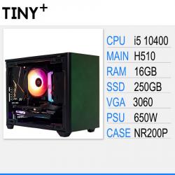 SP-TINY+ 10400