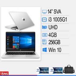Laptop HP 14s-dq1100TU (193U0PA)
