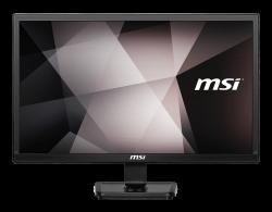 Màn hình MSI Pro MP221 (21.5″,FHD,HDMI,VGA)