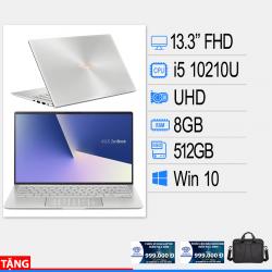 Laptop Asus UX334FAC-A4060T