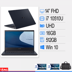 Laptop Asus P2451FA-EK0297(F)