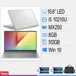 Laptop Asus VivoBook A512FL-EJ565T (V)