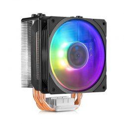 Tản Nhiệt Khí Cooler Master Hyper 212 Spectrum Led RGB