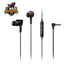 Tai nghe Asus ROG Cetra Core in-ear