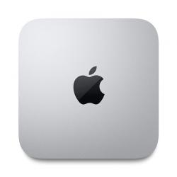 Apple Mac Mini 2020 MGNR3SA/A (Apple M1/ 8G/256GB SSD/Mac OS X/Bạc)