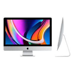 iMac 27″ MXWT2SA/A