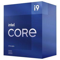 CPU Intel Core i9-11900 (3.0GHz Turbo 5.0GHz, 8 nhân 16 luồng, 20MB Cache, 65W) – SK LGA 1200