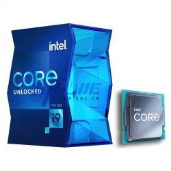 CPU Intel Core i9-11900K (3.5GHz Turbo 5.2GHz, 8 nhân 16 luồng, 16MB Cache, 125W) – SK LGA 1200
