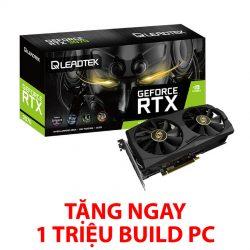 LEADTEK WINFAST RTX 3070 8GB HURRICANE