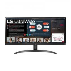 Màn Hình LG 29WP500-B 2K QHD (29 inch, 2560 x 1080, IPS, 75Hz, 5ms)