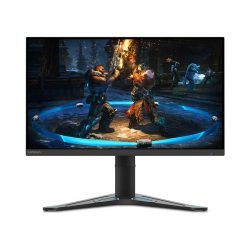 Lenovo G27-20 (27 inches, FHD, IPS 144Hz, 1ms, số 1 cho game thủ )