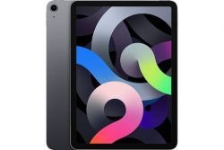 Máy tính bảng iPad Air 10.9 inch Wifi 256GB Space Grey/Silver/Rose Gold/Sky Blue/Green